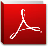 acrobat_reader_icon.jpg