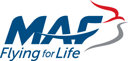 maf uk logo